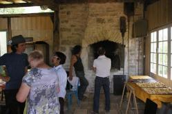 atelier pain .jpg